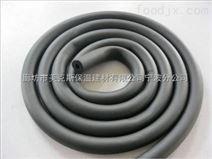 橡塑B1级保温管热卖价格