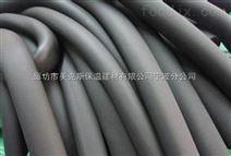 江苏橡塑保温管产品型号