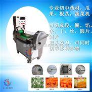 LJ-600-厂家直销切断,圈,陷,条,丁,丝,圆片,斜片机器