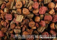 狗粮设备宠物饲料加工生产线