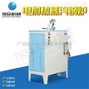 電蒸汽鍋爐 全自動直接加熱鍋爐
