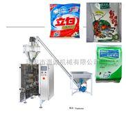海诚机械420F粉剂包装机