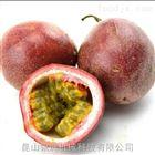 百香果汁生产设备
