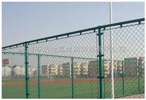 供应体育围栏网就在上海岑功金属丝网制品厂家