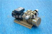 日本ORION真空泵KRX6-P-V-01