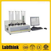 塑料瓶容器透氧性測試儀