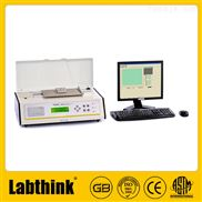 PE包装膜摩擦系数测试仪