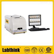 方便面碗透氧分析儀(ASTM F1307電傳感器法透氧設備)