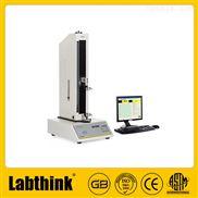 XLW(B)铝层剥离强度检测仪