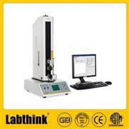 电子产品保护膜剥离强度检测仪