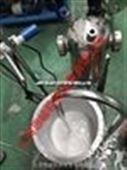 药剂专用高剪切纳米均质机