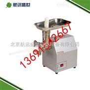 绞肉馅的机器|绞饺子馅机器|台式电动绞肉机|北京小型绞肉机