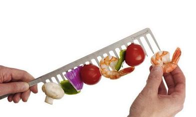 创意厨具 让科技改变我们的生活