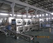 苏州思超机械科技有限公司
