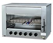 广州市锋硕厨房设置装备摆设无限公司