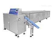 合肥三乐食品食品包装机械新闻机器无限公司
