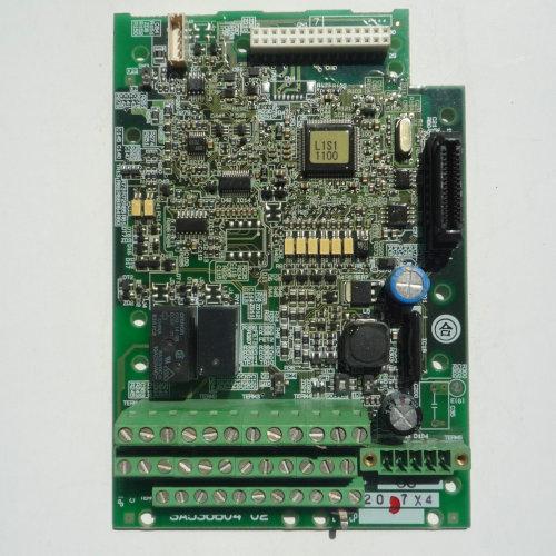 富士fuji|富士配件,主板|上海富士变频器维修