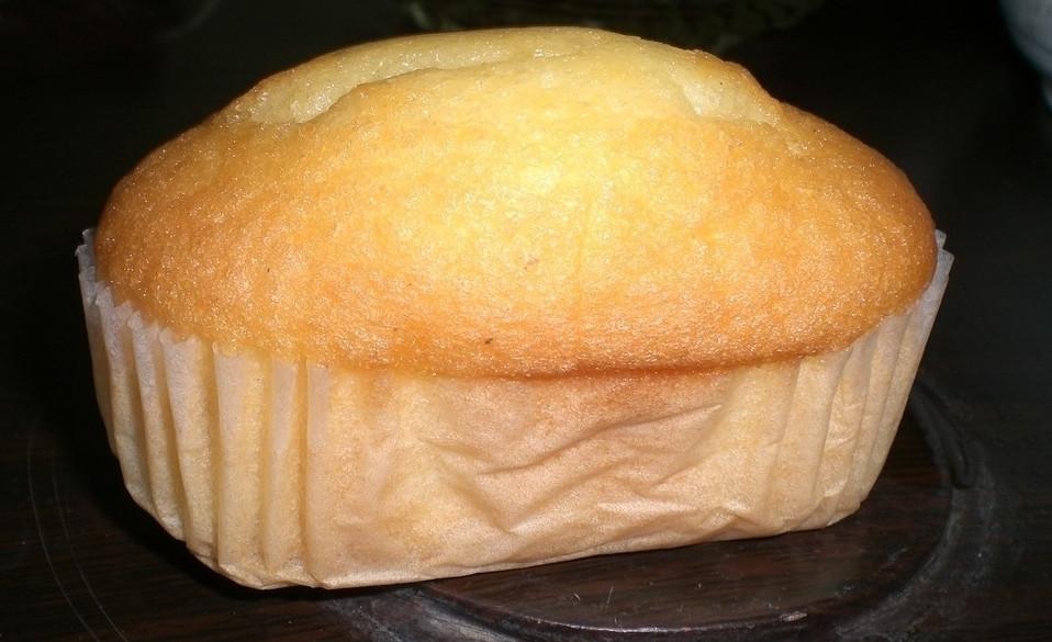 xh-700型金砖蛋糕机: 1.8寸圆形蛋糕. 2.杯子蛋糕. 3.整盘蛋糕.