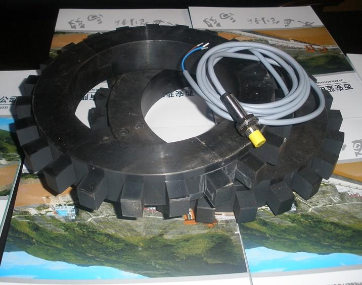 zkz-3t系列转速监控装置外接转速脉冲传感器
