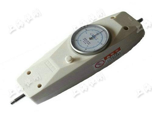 SGNK型表盘拉力计