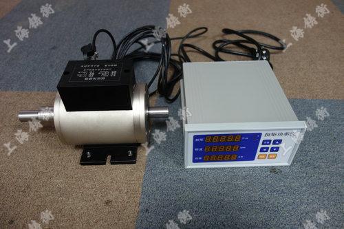 制动器力矩测试仪图片