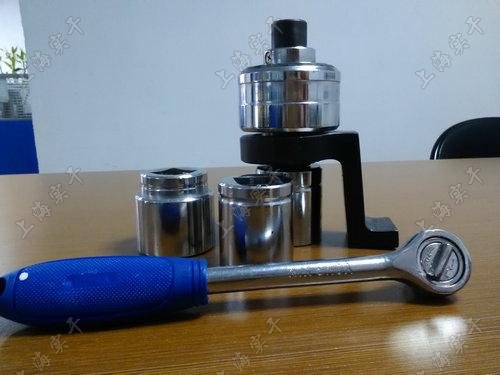 力矩放大扳手,SGBZQ安装拆卸螺栓专用放大力矩扳手工作原理