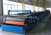 丰台区移动式输送机&KF07可随物料的堆放位置进行移动输送机械