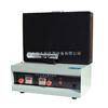 SD-II细集料砂当量测定仪