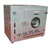 四川干燥设备/热风干燥设备报价