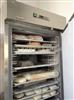低温速冻柜