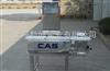 cckL先国内CCK-220检重电子分选秤