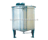 PTH系列電熱、蒸汽化糖鍋