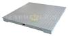 SCS电子地磅/不锈钢磅秤(1.5*1.5)品质有保证值得信赖