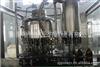 铝质盖灌装旋盖机生产线