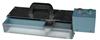 LD-138电动铺砂仪