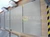 SCS1吨电子地磅高质量高品质专业售后服务