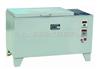 ZSX-51,52石灰爆裂蒸煮箱