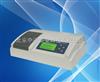 GDYN-1010SC10通道农药残毒快速检测仪