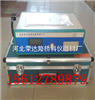 CLU-VI型<br>氯离子含量快速测定仪