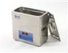 超聲波清洗機——鄭州微型超聲波清洗機價格,報價