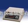 防水电子秤 不锈钢电子秤