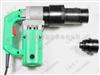 专业生产电动扭矩扳手厂家
