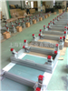 SCS采用高精度不锈钢传感器的带打印功能电子钢瓶秤