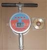 砂浆渗透仪,数显砂浆渗透仪