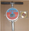 HSP-520混凝土收缩膨胀仪