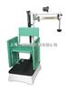 RGT-100-RT100公斤机械电子身高体重秤,身高体重测量仪