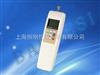 北京市无线数显测力计生产厂家