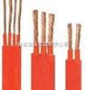 YGGB-3*6扁电缆