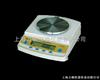 YP60016000g/0.1g电子天平,(良平电子天平)