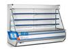 SGLFG-1100A型水果保鲜柜
